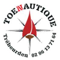 TOENAUTIQUEbis